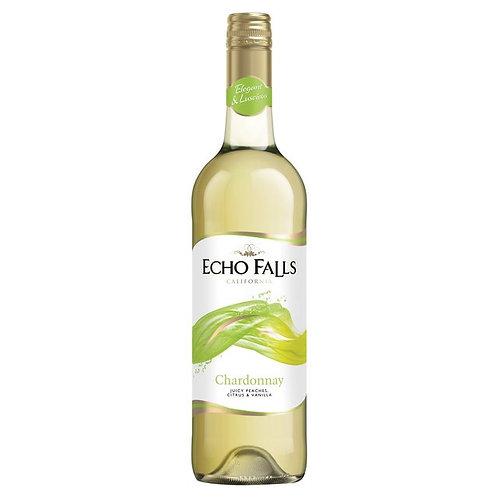 Echofalls Chardonnay