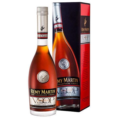 Rent Martin VSOP Cognac 70cl