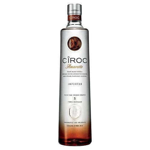 Ciroc Amaretto Vodka 70cl (6452)