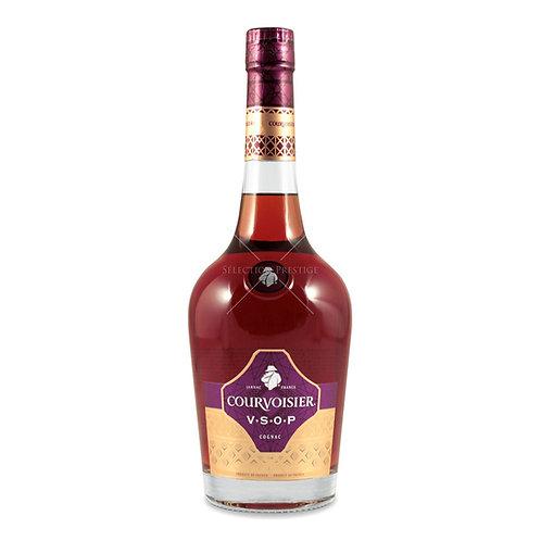 Coirvoisier VSOP Cognac 70cl