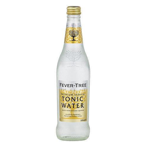 Fever Tree Tonic Water 500ml
