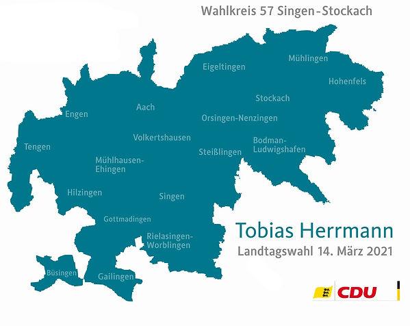 landkarte_ohne Adresse.jpg