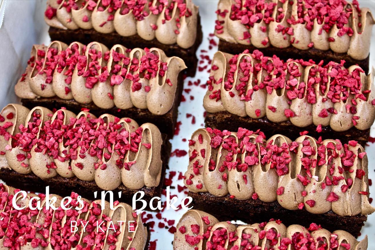 eZy Watermark_05-08-2020_09-34-47pm.JPG