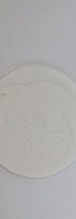 Fondant Stamps-36.jpg