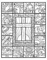Way of Cross Activity Sheet 1.jpg