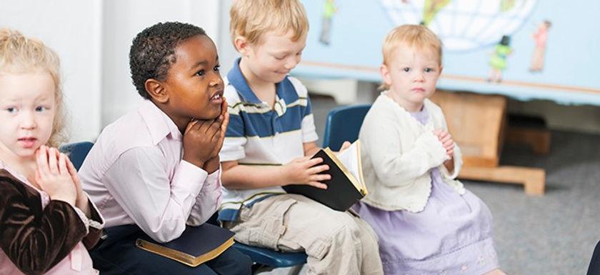 Children liturgy.jpg