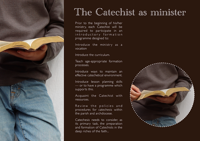 Tom's Leaflet for Catechists-4.png