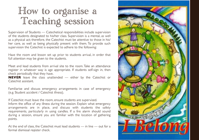 Tom's Leaflet for Catechists-5.png