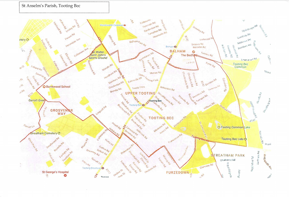 St Anselm's Parish Boundary20200925.png