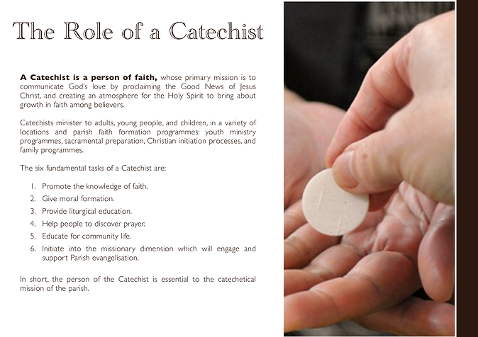 Tom's Leaflet for Catechists-3.png
