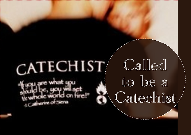 Tom's Leaflet for Catechists-1.png