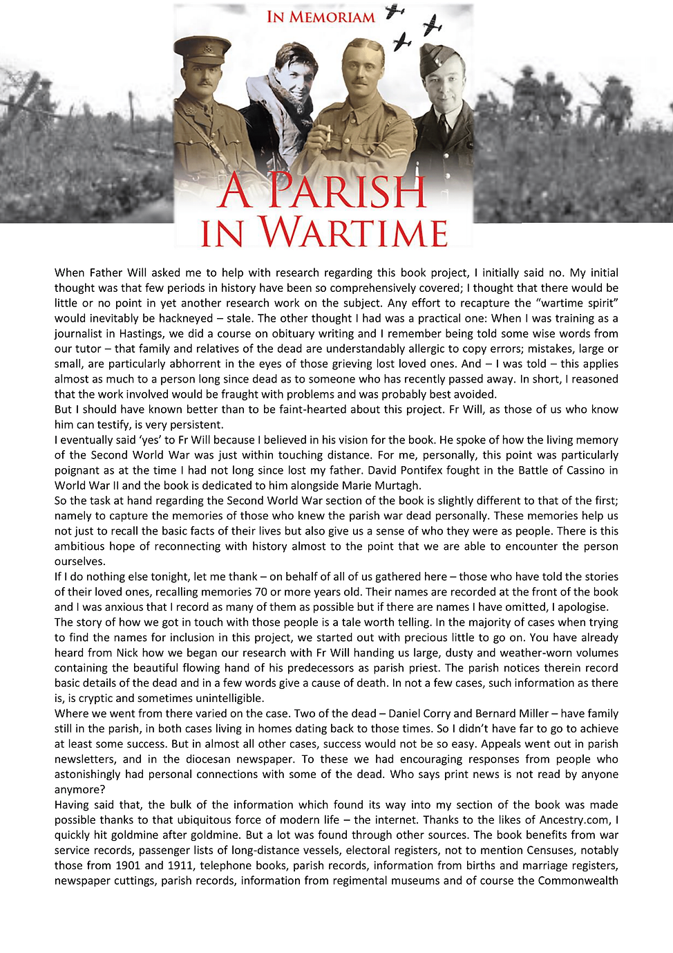 Website - A Parish in Wartime JP[1]-1.pn