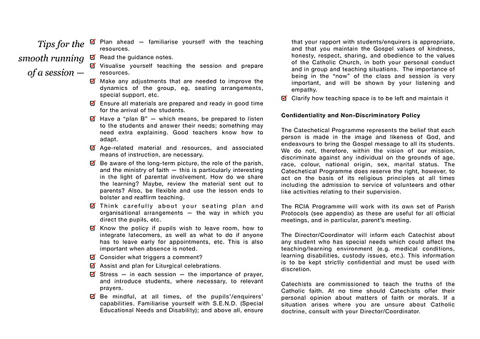 Tom's Leaflet for Catechists-6.png