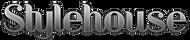 logo stylehouse.png