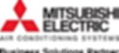 Mitsubishi mini split heating and air conditioning