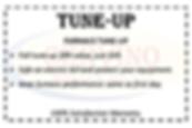 tuneup cupon.png