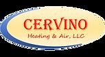 Heating and air repair