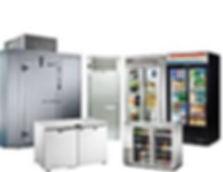 Refrigeratorscommercial.jpg