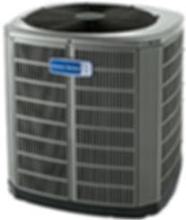 platinum-18-air-conditioner-md.jpg