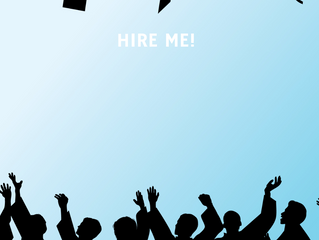 Why Can't I Get Hired With a College Degree?