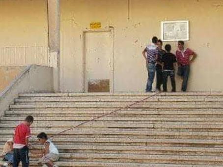 Kurdish Self-Administration Orders Closure of Assyrian Schools in Northern Syria