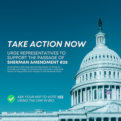 TAKE ACTION NOW.png