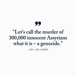 Call it genocide.png