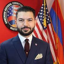 Armen_Sahakyan_Web_Headshot.png