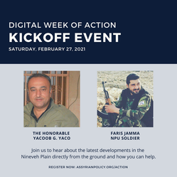 API Week of Action Guest Speakers.png