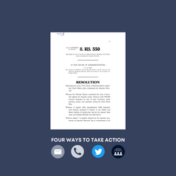 FOUR WAYS TO TAKE ACTION.png