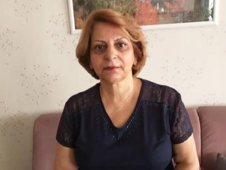 Sentencing Hearing for Shamiran Issavi and Victor Bet-Tamraz Postponed