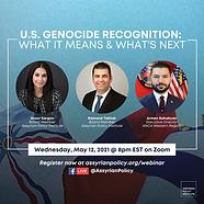 Genocide Recognition Event - IG.png