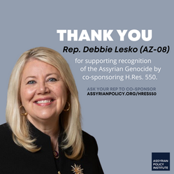 H.Res. 550 Thank you Lesko.png