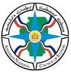 ANCI logo_edited.jpg