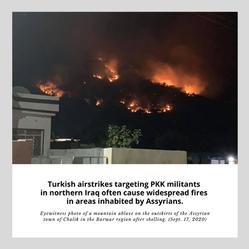 Turkish airstrikes cause fires.png