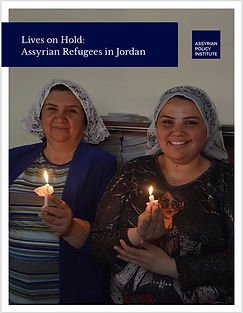 API Refugees in Jordan Cover.jpg