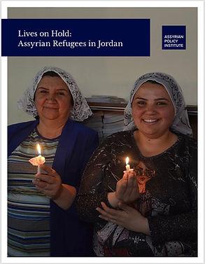 API Refugees in Jordan Cover.jpg