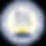 AAASC logo.png