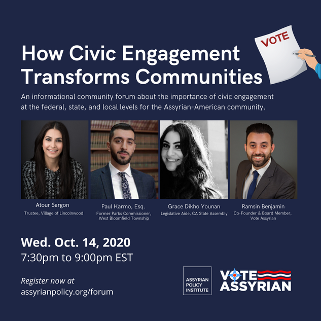 Panel - Civic Engagement (Instagram).png