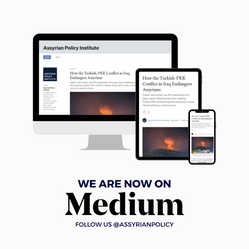 We joined medium.png