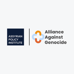 Alliance Against Genocide