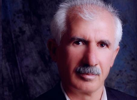 Kurdish Self-Administration in Syria: Release Assyrian Journalist Souleman Yusph