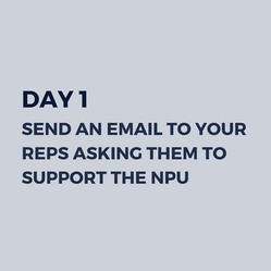 Week of Action Day 1 wix.png