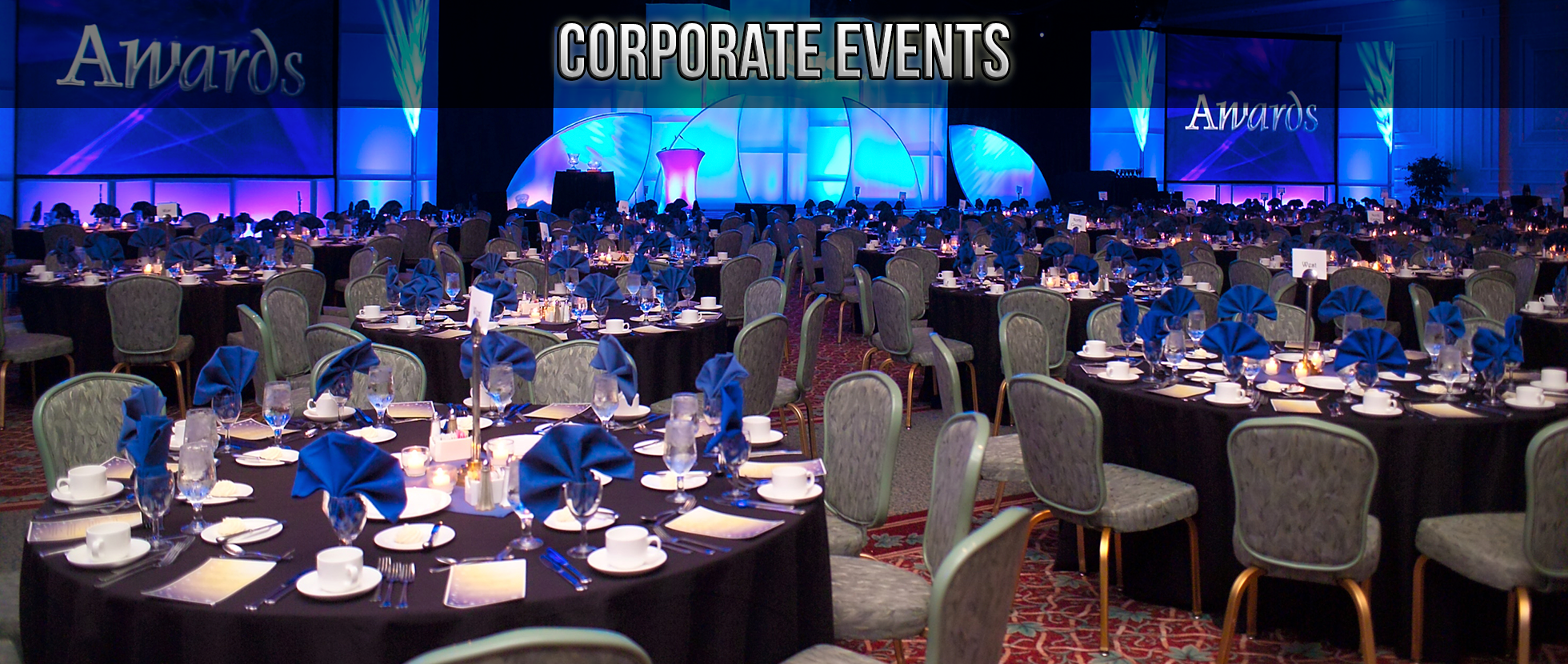 Corporate-Events