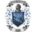 Sterling Security Guards Logo