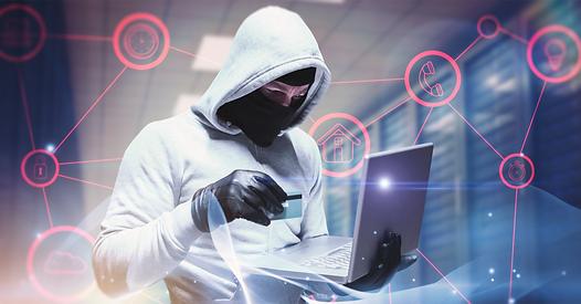 Hacker_creditcard.png