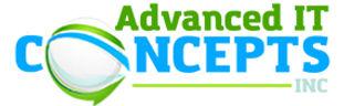 ADVIT Logo