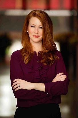 Nicole Yankowski