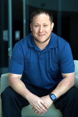 Pat O'Brien.jpg