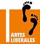 Artes Liberales-Venetia Evripiotou-Βενετία Ευριπιώτου